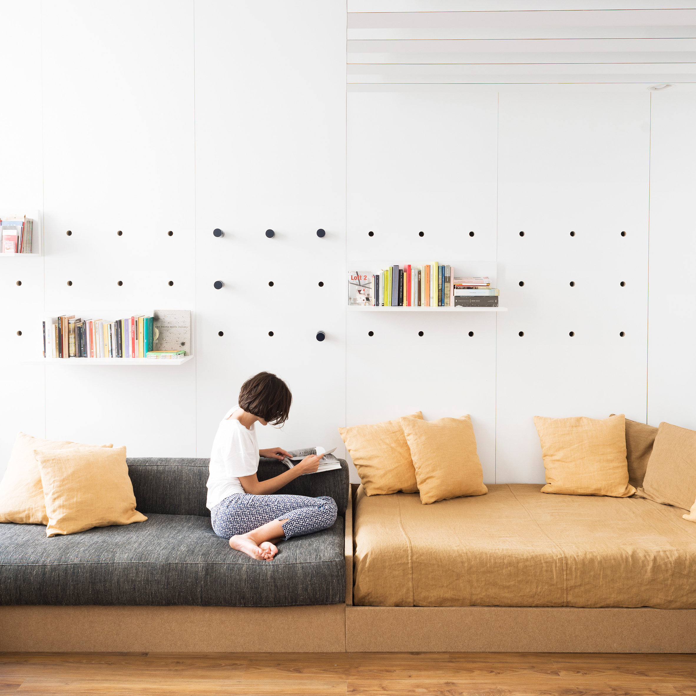 Charming ... Bathroom E Saver Furniture De Ideas ...