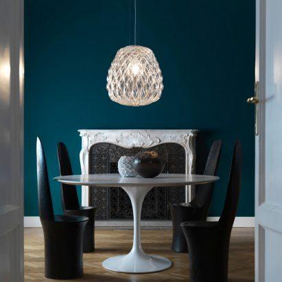 fontane-art-lighting-design-products_dezeen_sq-c