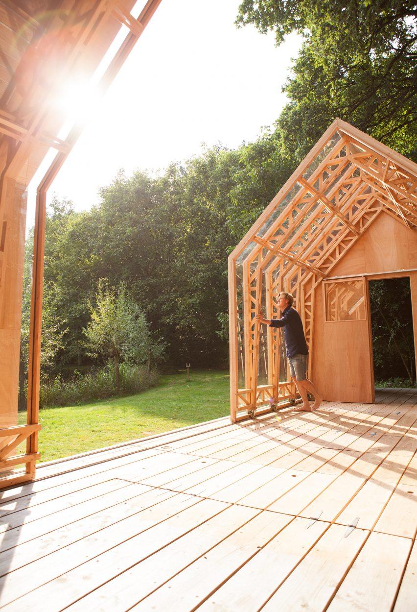 garden-house-caspar-schols-architecture-dezeen-_dezeen_2364_col_16