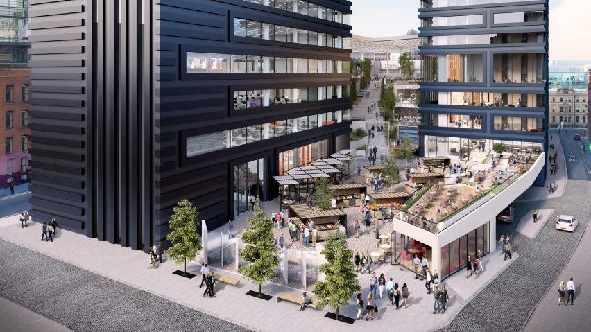 gary-neville-skyscrapers-make-architects-manchester_dezeen_hero-a