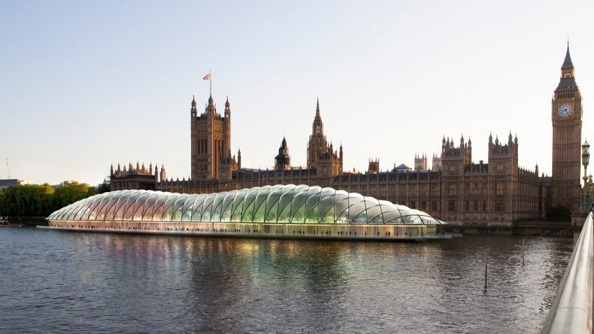 gensler-parliament-westminster-comments-sq