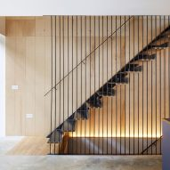 Godson Street by Edgley Design