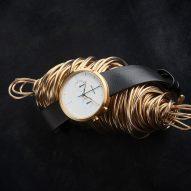 greyhours-classic-vision-classic-shine-dezeen-watch-store_dezeen_sq