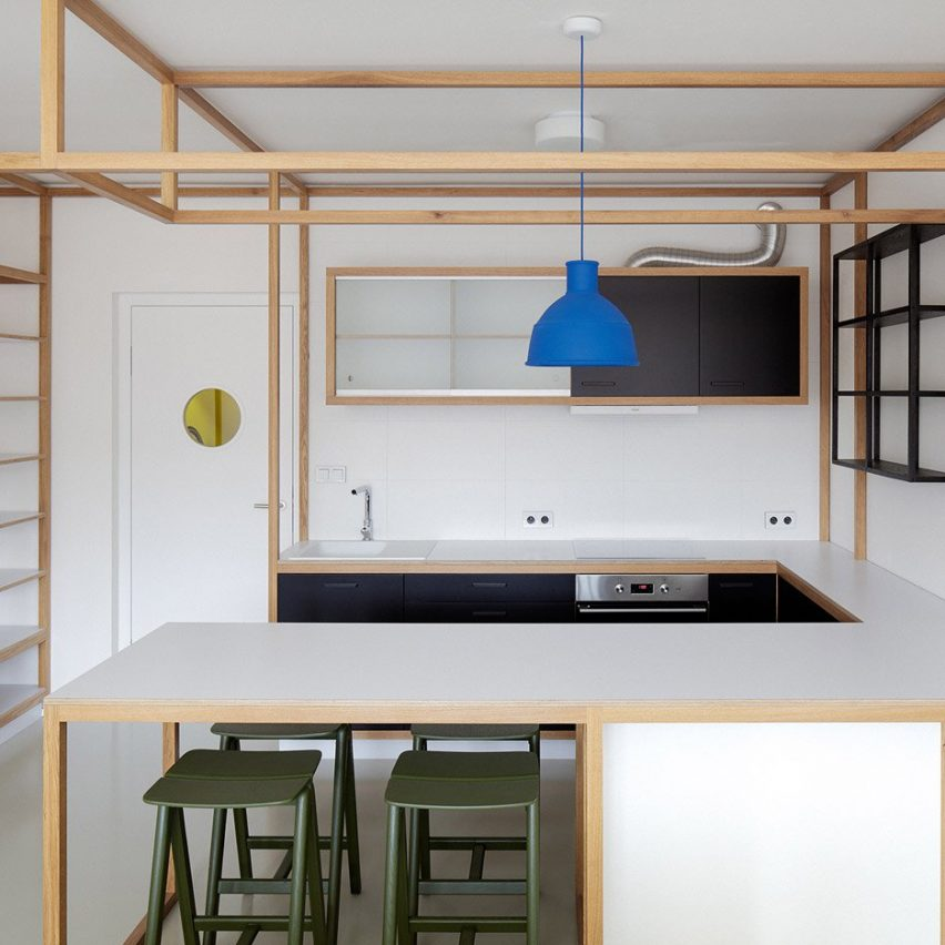 guest-apartment-ddaann-mjolk-design-interior-prague-czech-republic-boys-play-nice_dezeen_sq_0