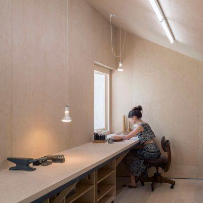 he-she-and-it-davidson-rafailidis-new-york-usa-architecture-residential-_dezeen_sq