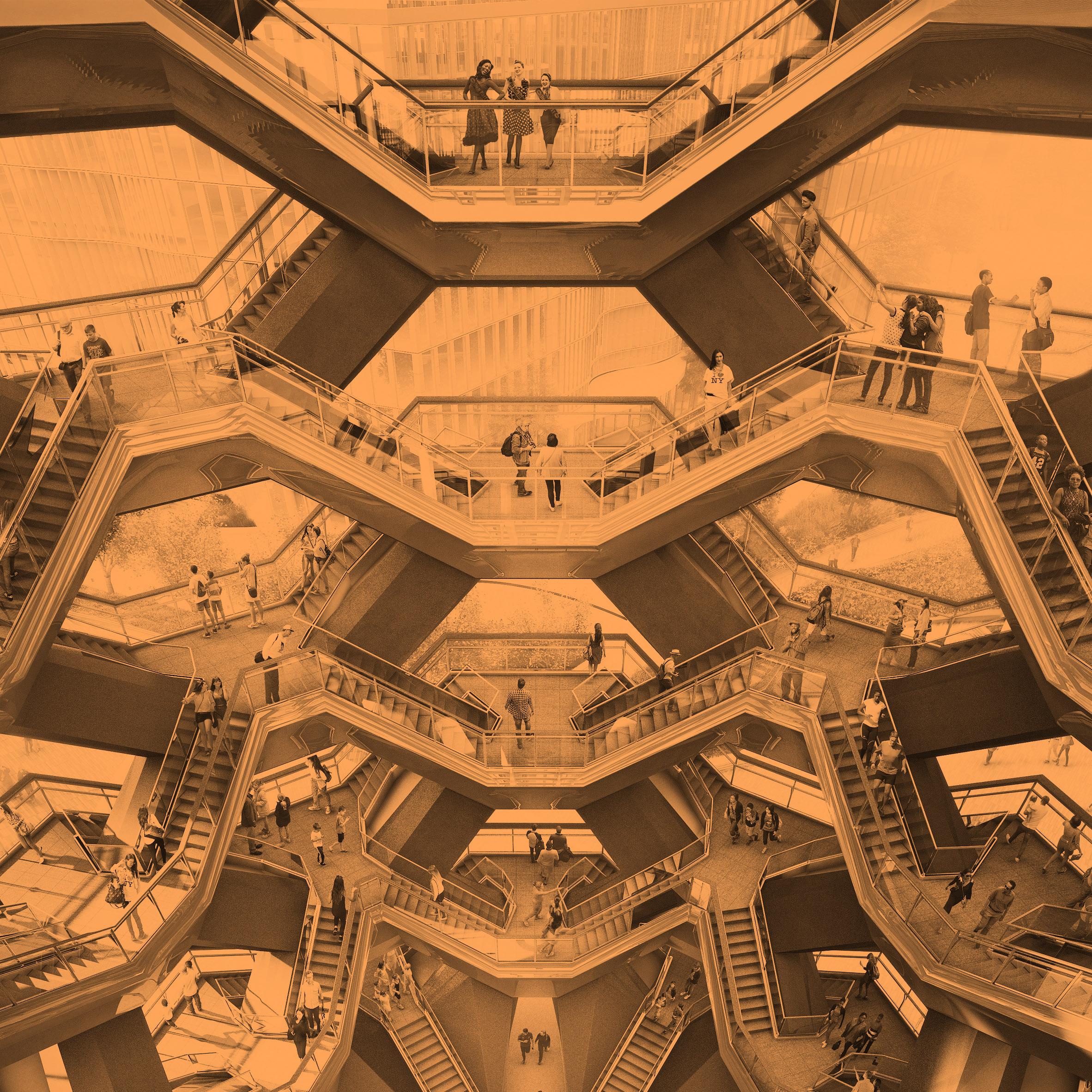 Dezeen Jobs Latest Architecture And Design Update