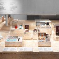 ikea-museum-form-us-with-love-museum-interiors-sweden_dezeen_2364_col_2