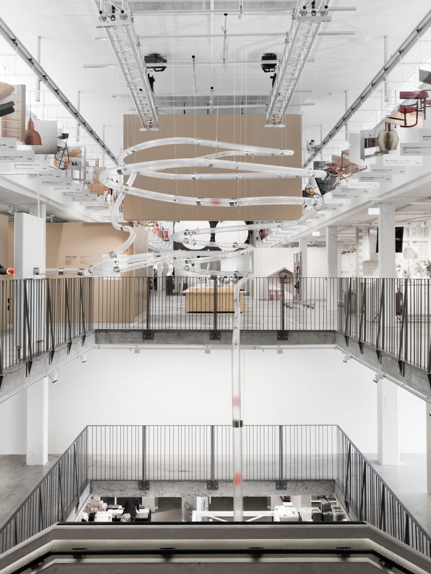 ikea-museum-form-us-with-love-museum-interiors-sweden_dezeen_2364_col_4