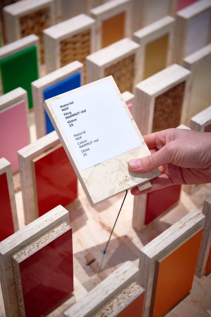 ikea-museum-form-us-with-love-museum-interiors-sweden_dezeen_2364_col_5