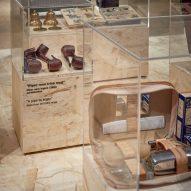ikea-museum-form-us-with-love-museum-interiors-sweden_dezeen_2364_col_9