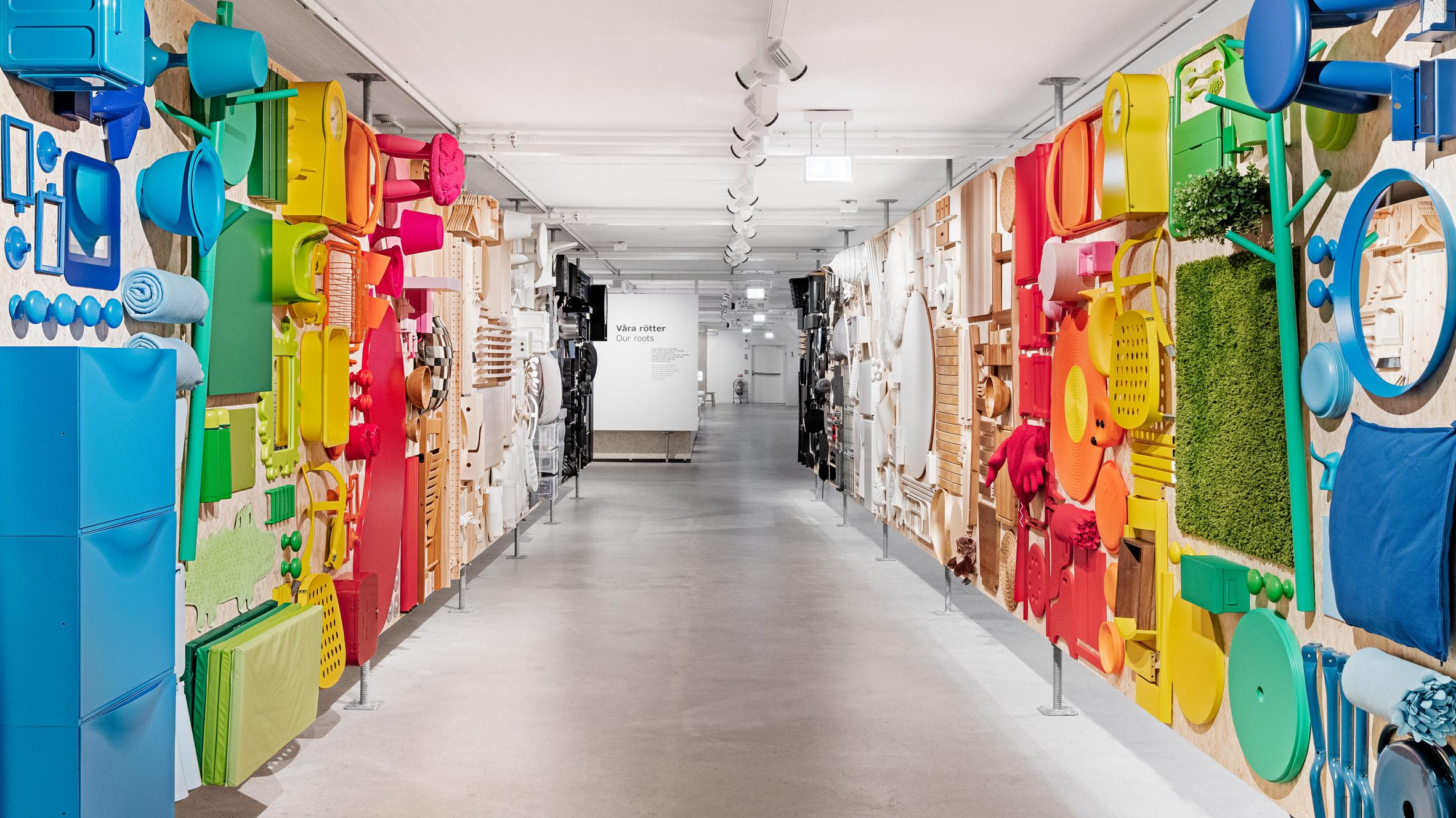 ikea-museum-form-us-with-love-museum-interiors-sweden_dezeen_2364_hero