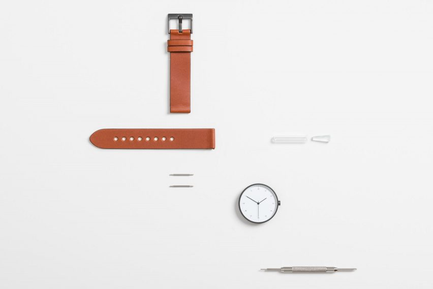 Instrmnt 02 collection