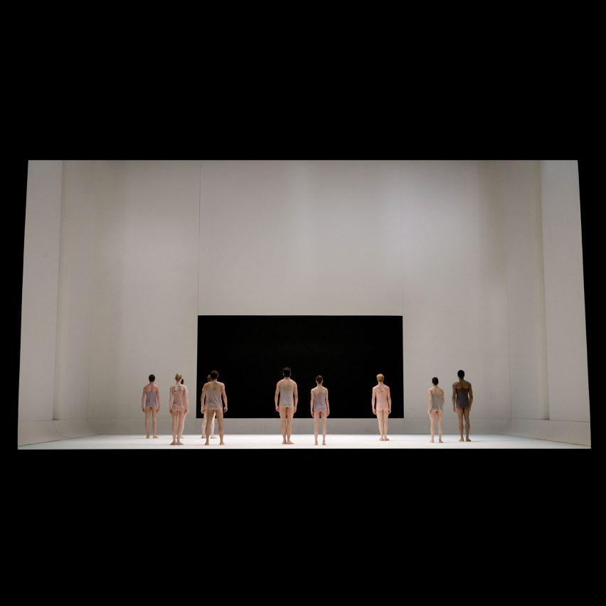 john-pawson-royal-opera-house-chroma-dezeen-2364-sq