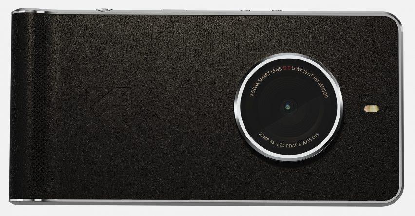 kodak-EKTRA-teléfono inteligente de Eastman Kodak-empresa-Bullitt-grupo-_dezeen_2364_col_14