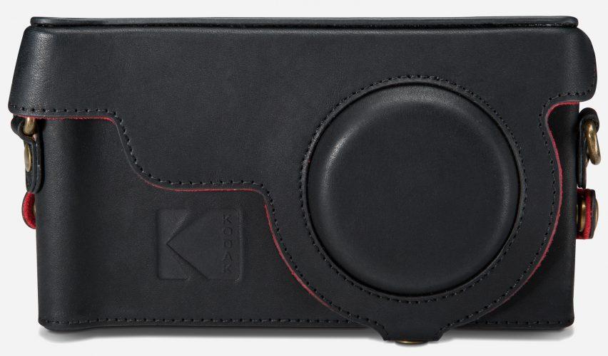kodak-EKTRA-teléfono inteligente de Eastman Kodak-empresa-Bullitt-grupo-_dezeen_2364_col_17