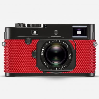 leica-m-p-grip-camera-technology-product-design-rolf-sachs_dezeen_sq3