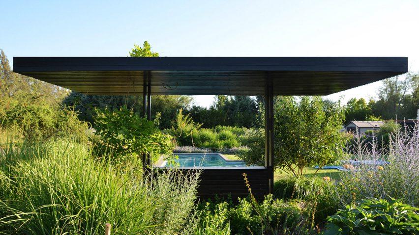 lisbon-triennale-debut-awards-umwelt-architecture-news_dezeen_1704_col_1