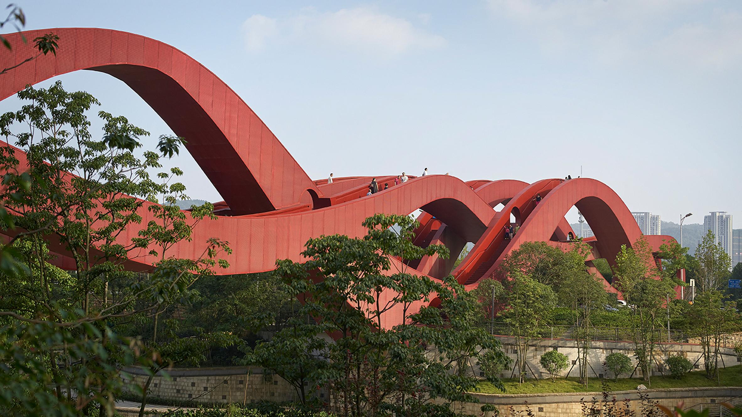 lucky-knot-pedestrian-bridge-infrastructure-design-architecture-next-architects-meixi-lake-china_dezeen_1704_col_0