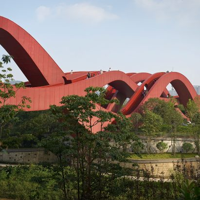 lucky-knot-pedestrian-bridge-infrastructure-design-architecture-next-architects-meixi-lake-china_dezeen_1704_col_0