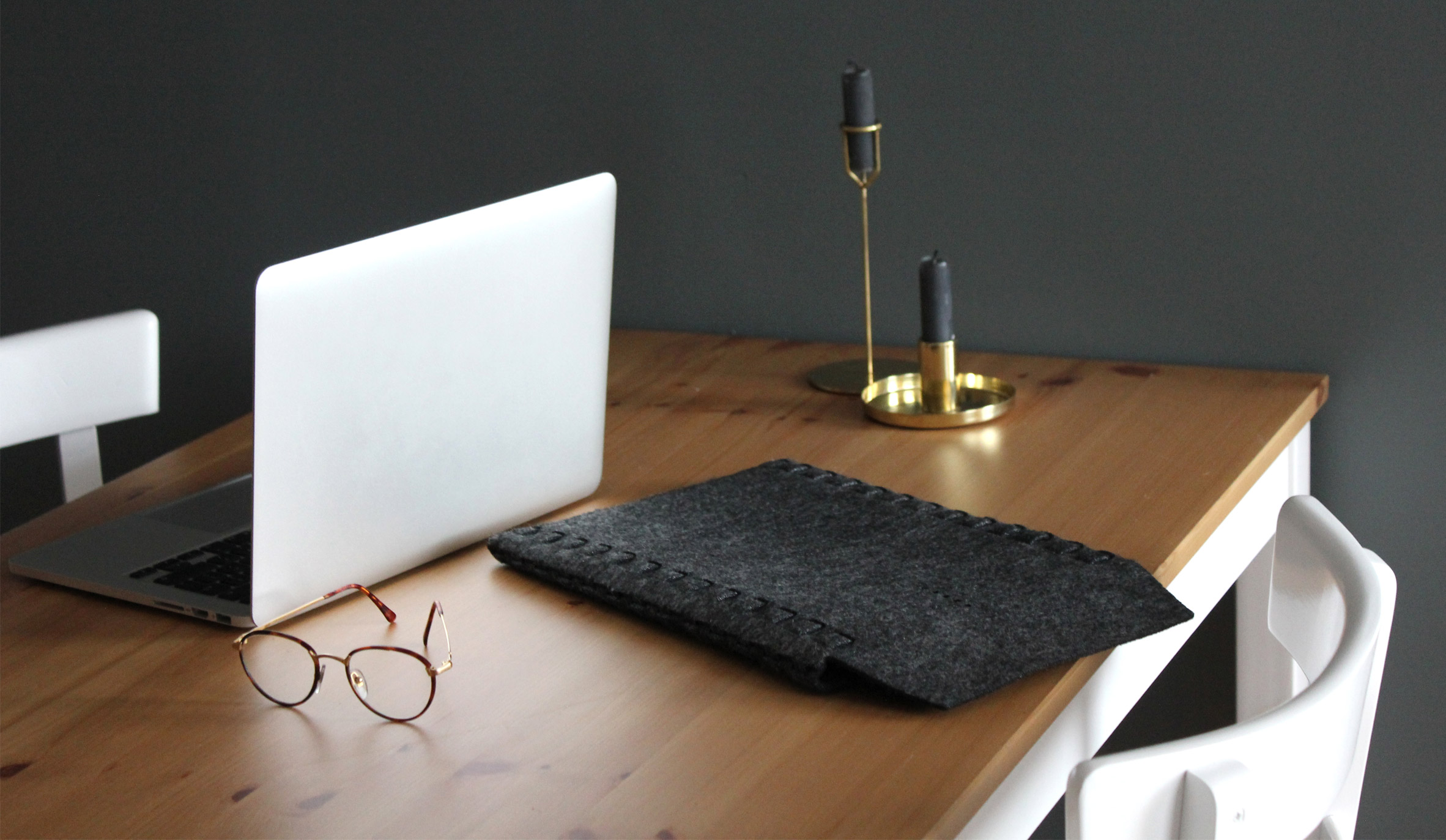 Martijn van Strien launches print-on-demand laptop sleeves to cut overproduction