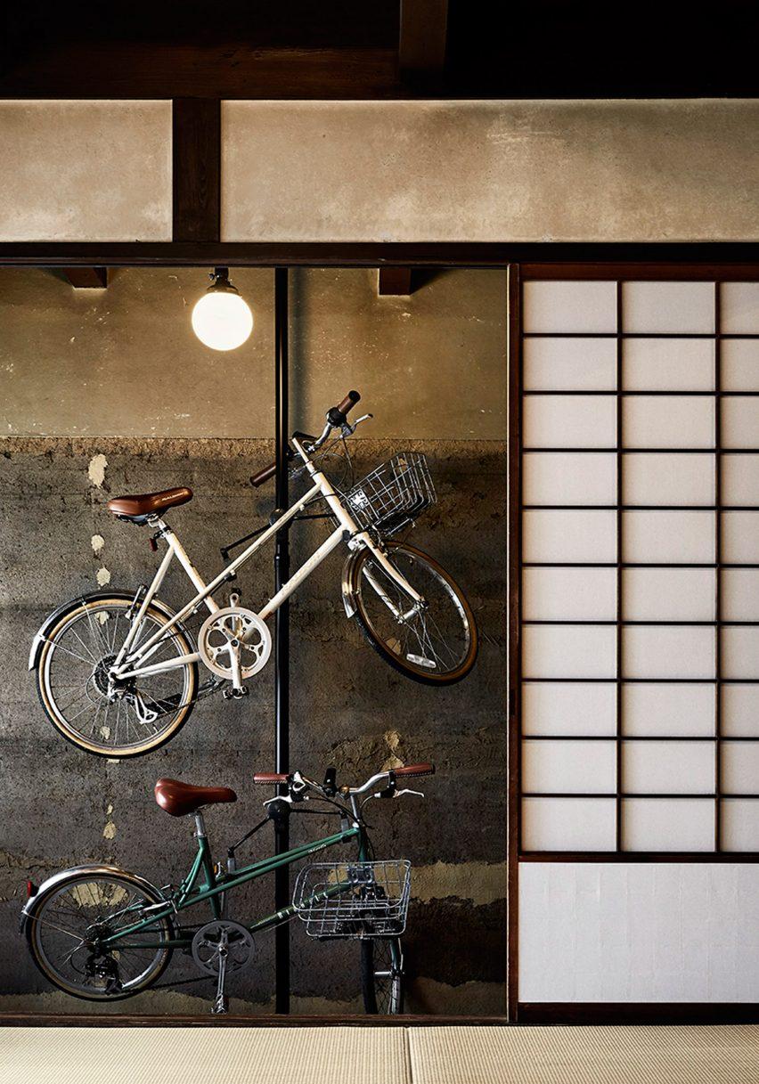 maoyashi-machiya-kyoto-house-uoya-shigenori-japan-architecture-residential_dezeen_2364_col_1