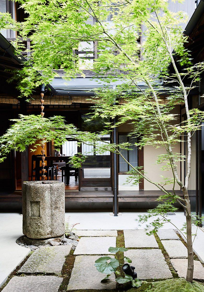 maoyashi-machiya-kyoto-house-uoya-shigenori-japan-architecture-residential_dezeen_2364_col_15