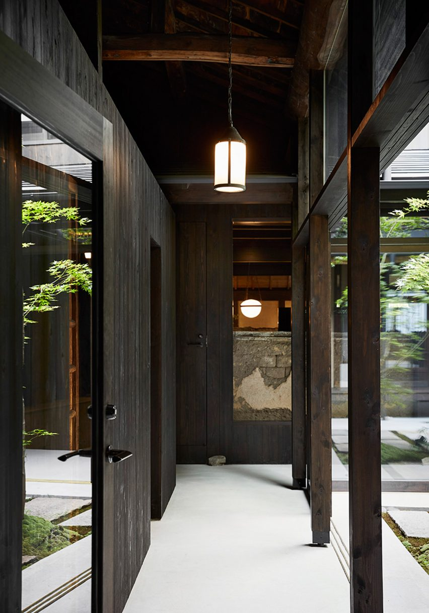 maoyashi-machiya-kyoto-house-uoya-shigenori-japan-architecture-residential_dezeen_2364_col_19