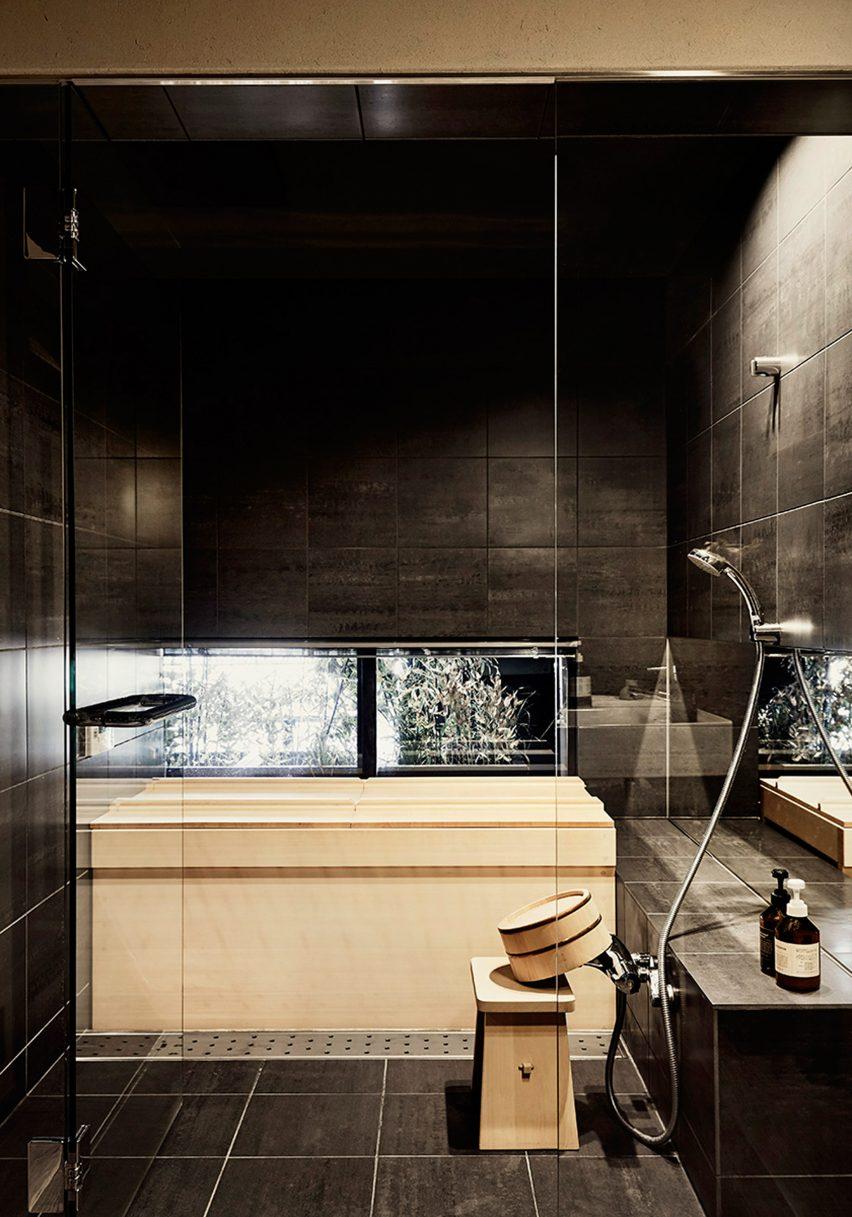 maoyashi-machiya-kyoto-house-uoya-shigenori-japan-architecture-residential_dezeen_2364_col_21