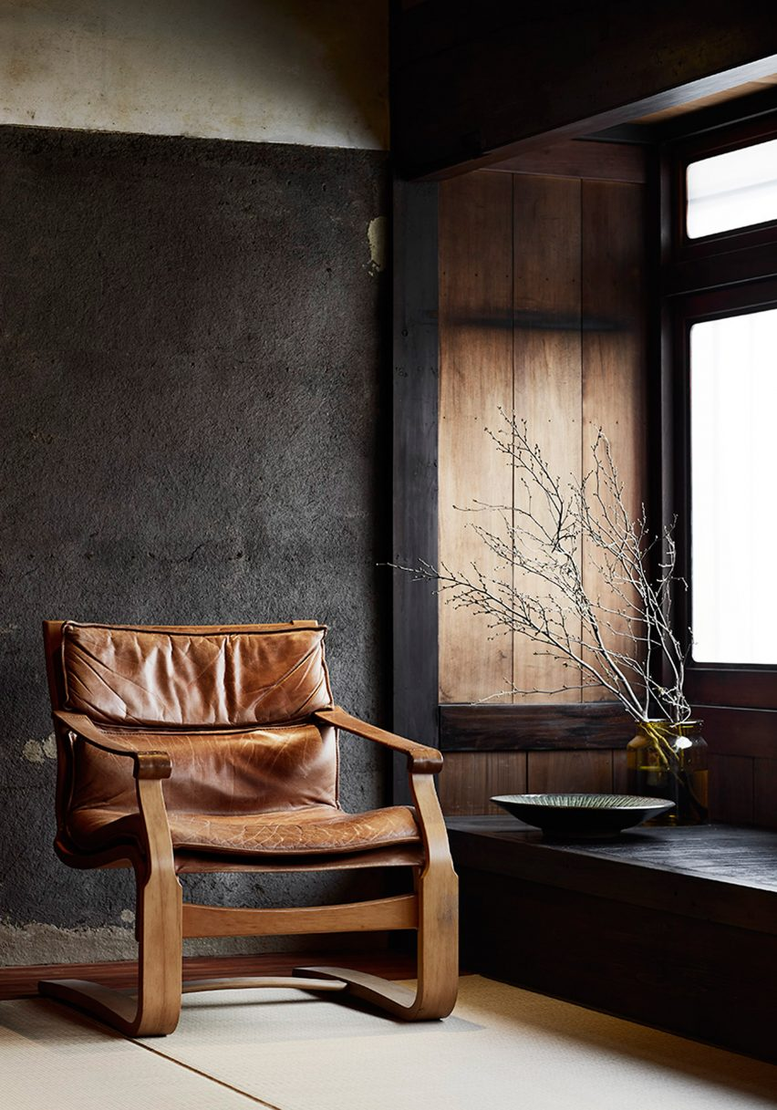 maoyashi-machiya-kyoto-house-uoya-shigenori-japan-architecture-residential_dezeen_2364_col_3