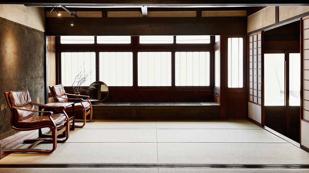 Inspiring Interiors on Flipboard