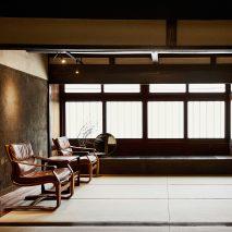 maoyashi-machiya-kyoto-house-uoya-shigenori-japan-architecture-residential_dezeen_sqa