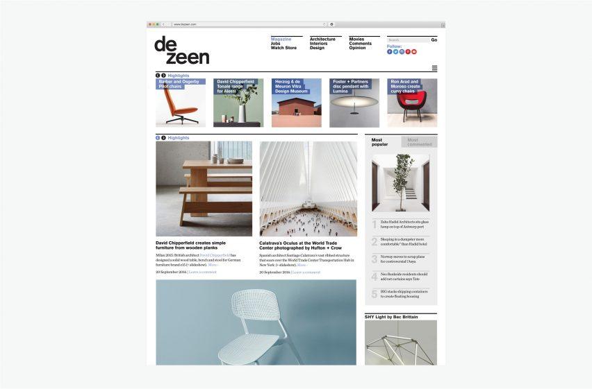 micha-weidmann-studio-dezeen-website-redesign-relaunch-2016_dezeen_2364_col_6
