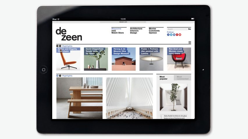 micha-weidmann-studio-dezeen-website-redesign-relaunch-2016_dezeen_hero
