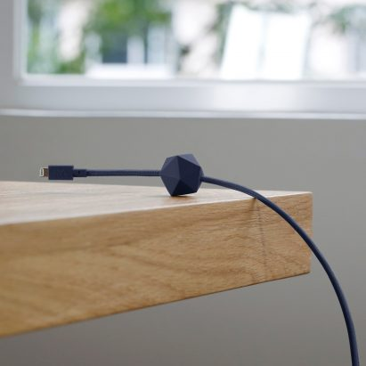 native-union-anchor-cable-product-design-technology-charger_dezeen_sq
