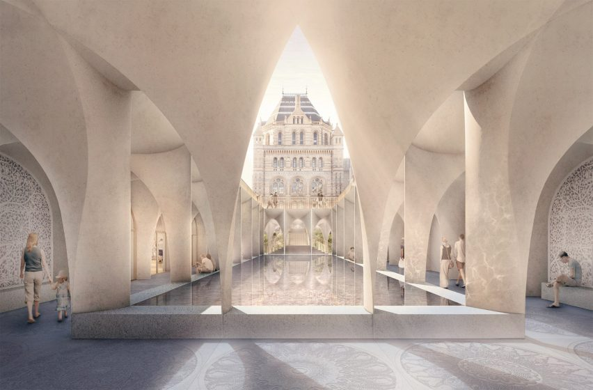 natural-history-museum-grounds-niall-mclaughlin-architecture_dezeen_2364_col_0