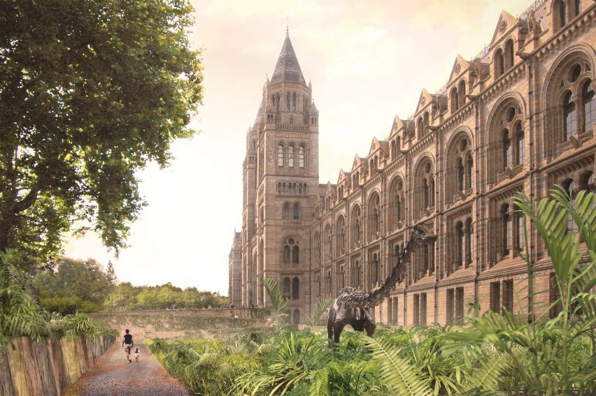 natural-history-museum-grounds-niall-mclaughlin-architecture_dezeen_2364_col_1