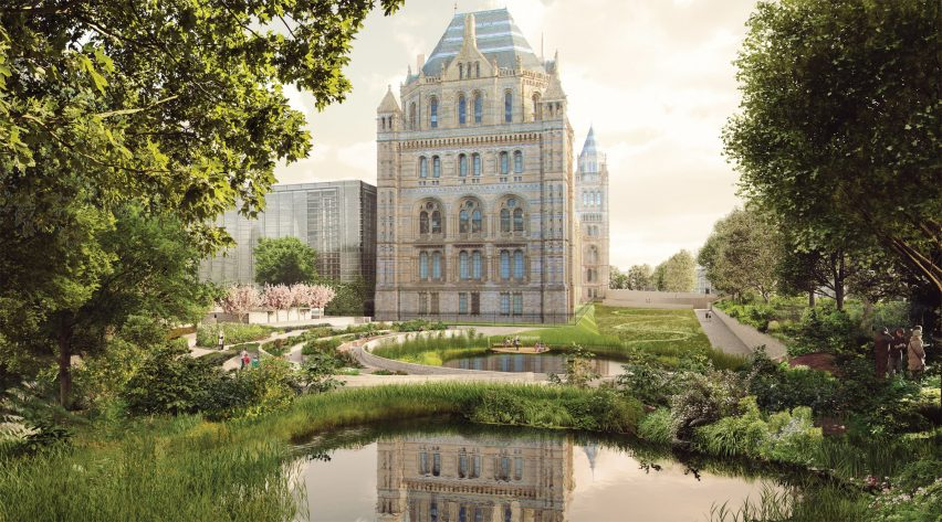 natural-history-museum-grounds-niall-mclaughlin-architecture_dezeen_2364_col_2