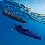 ortega-electric-submarine-dutch-design-week-transport-design_dezeen_sqc