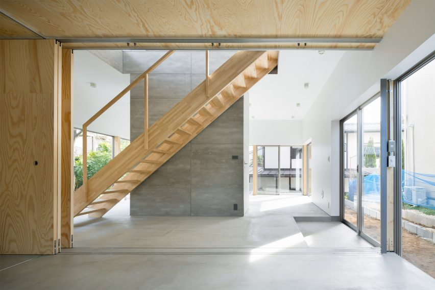 oyamadai-house-front-office-architecture-tokyo-japan-residential_dezeen_2364_col_9