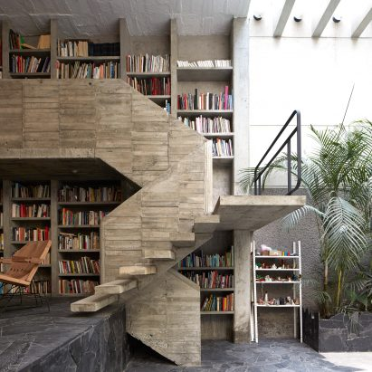 pedro-reyes-house-architecture-mexico-city_dezeen-sqb