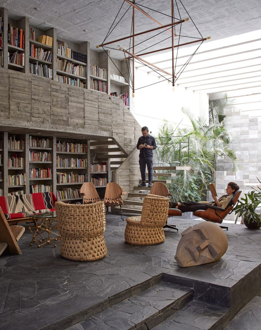 pedro-reyes-house-architecture-mexico-city_dezeen_2364_col_7