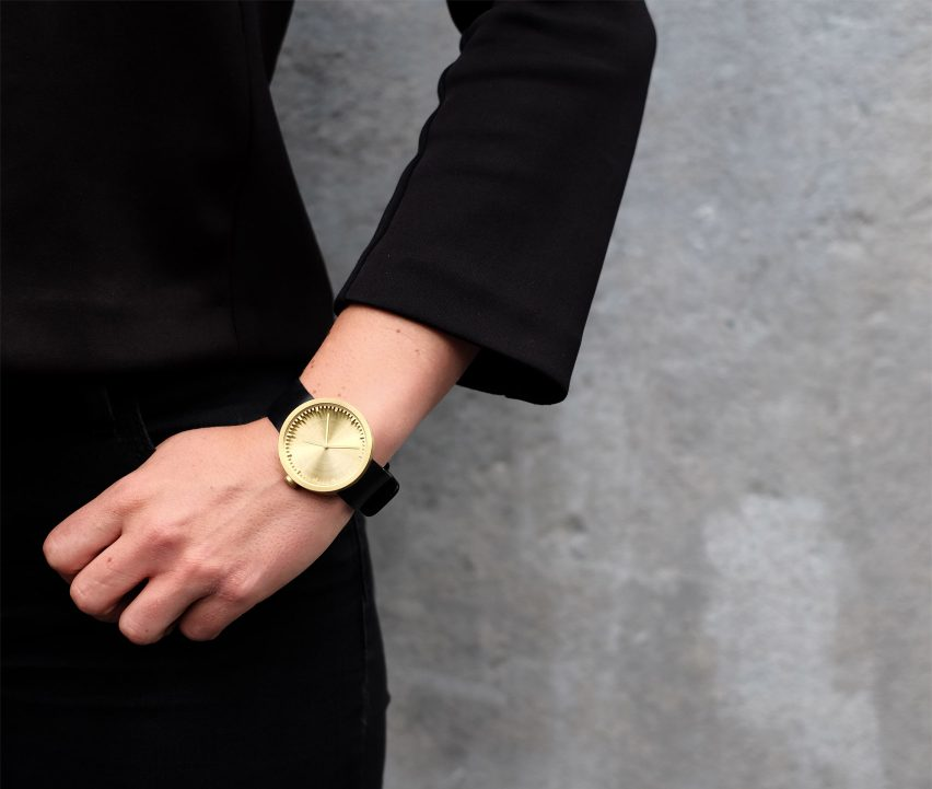 piet-hein-eek-leff-amsterdam-tube-watch-col-dezeen-watch-store_dezeen_1704_col_4
