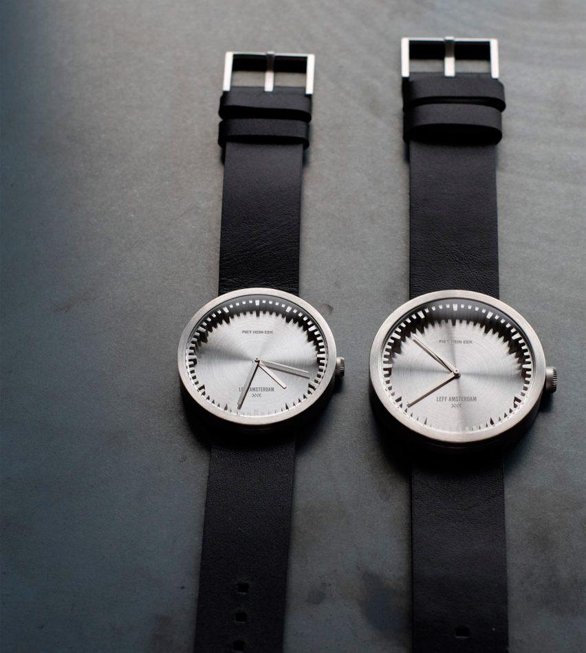 piet-hein-eek-leff-amsterdam-tube-watch-col-dezeen-watch-store_dezeen_1704_col_5