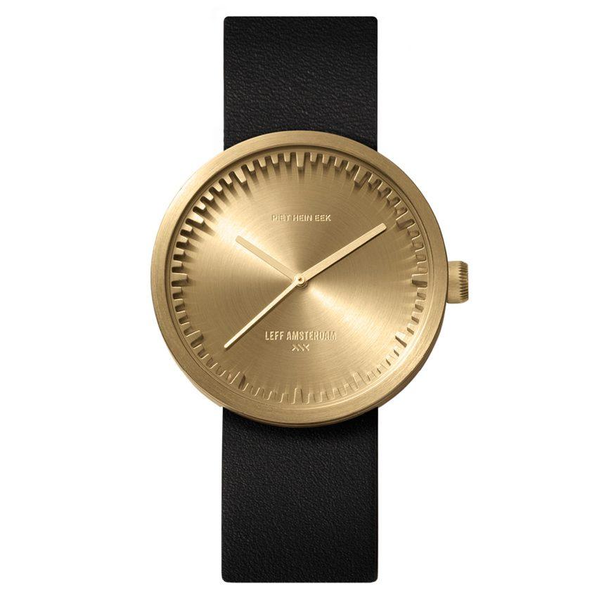 piet-hein-eek-leff-amsterdam-tube-watch-col-dezeen-watch-store_dezeen_1704_col_6