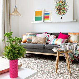 piso-pereiv44-miel-arquitectos-interiors-barcelona-apartment-residential_dezeen_sq