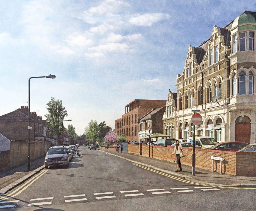 pocket-flats-gort-scott-london-architecture-uk-news_dezeen_2364_col_0