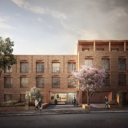 pocket-flats-gort-scott-london-architecture-uk-news_dezeen_2364_col_1