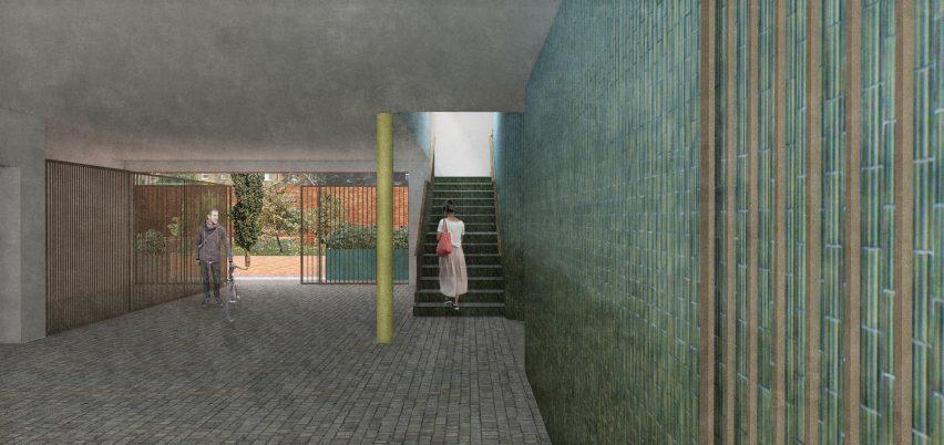 pocket-flats-gort-scott-london-architecture-uk-news_dezeen_2364_col_2