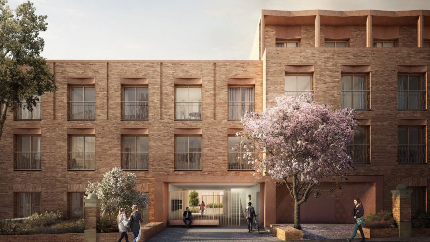 pocket-flats-gort-scott-london-architecture-uk-news_dezeen_2364_hero1