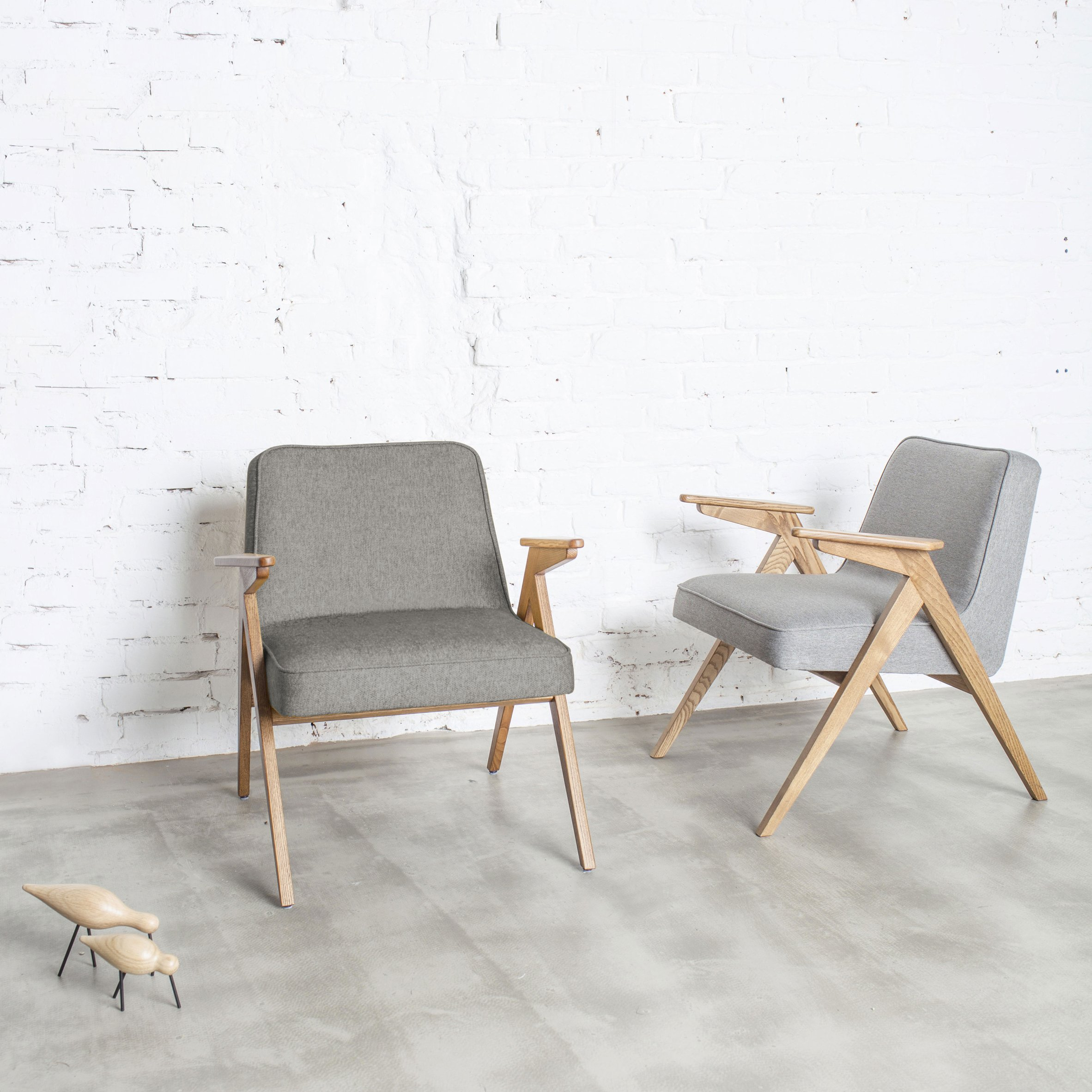 Dezeen jobs architecture and design recruitment for Furniture jobs london